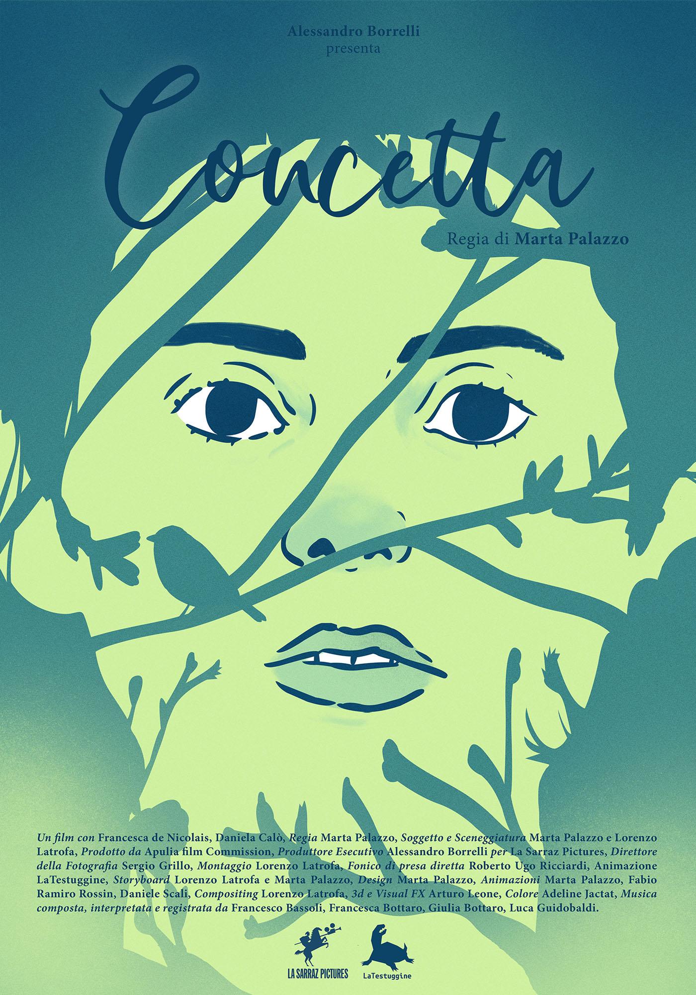 CONCETTA_locandina_NEW_LOW