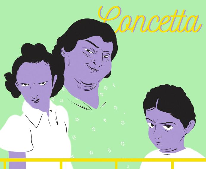 visual-concetta02