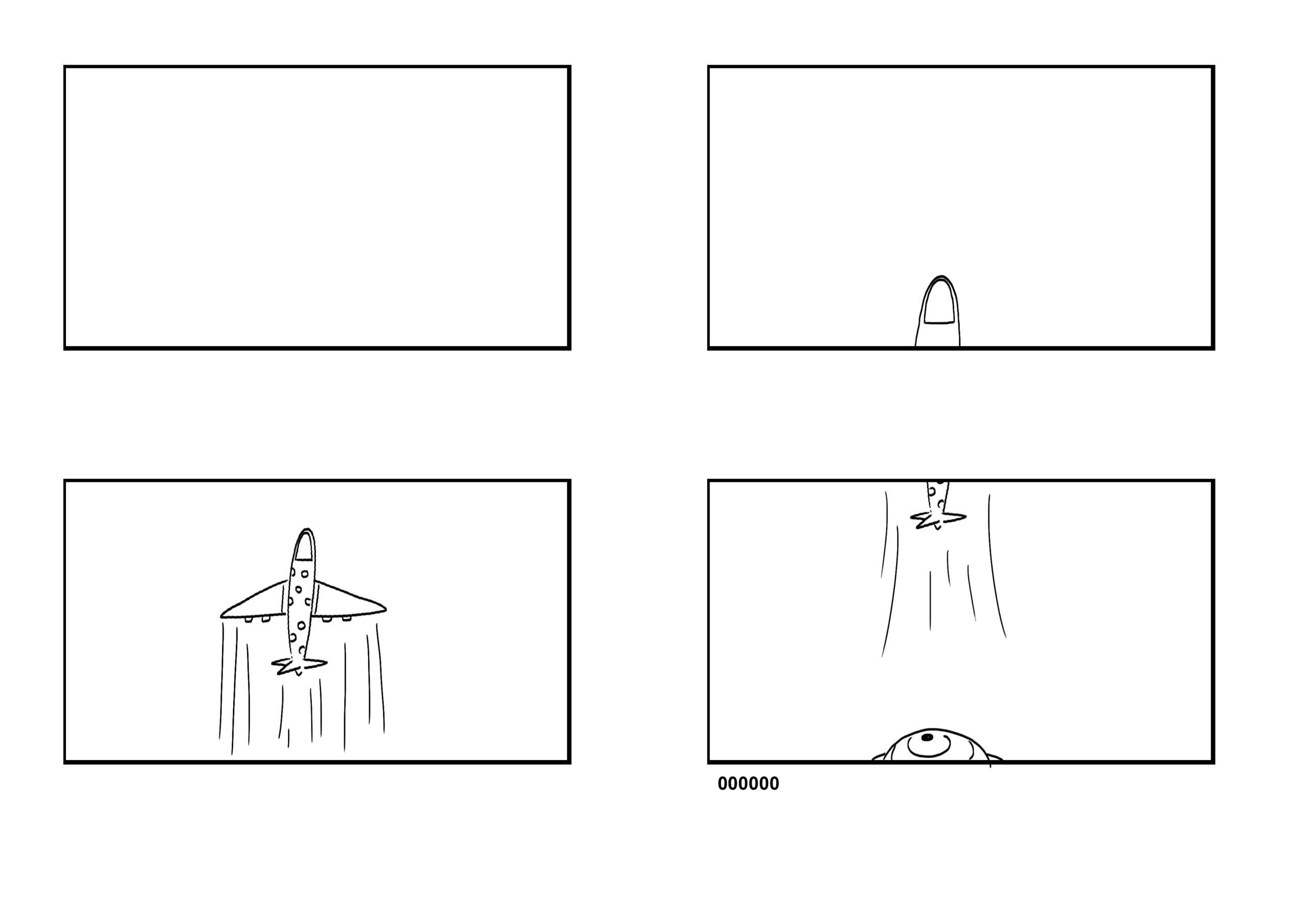 storyboard-clean04-01