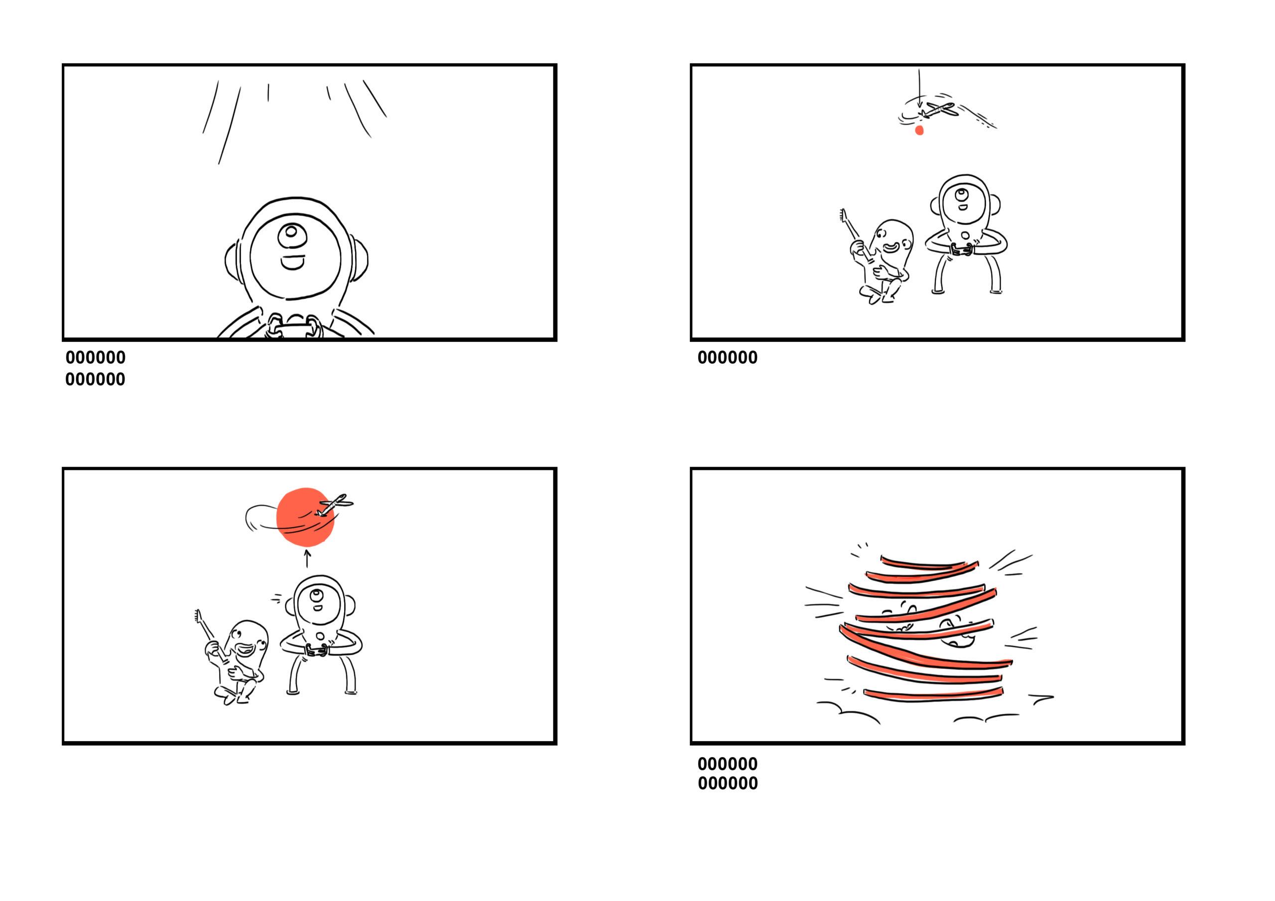 storyboard-clean04-02