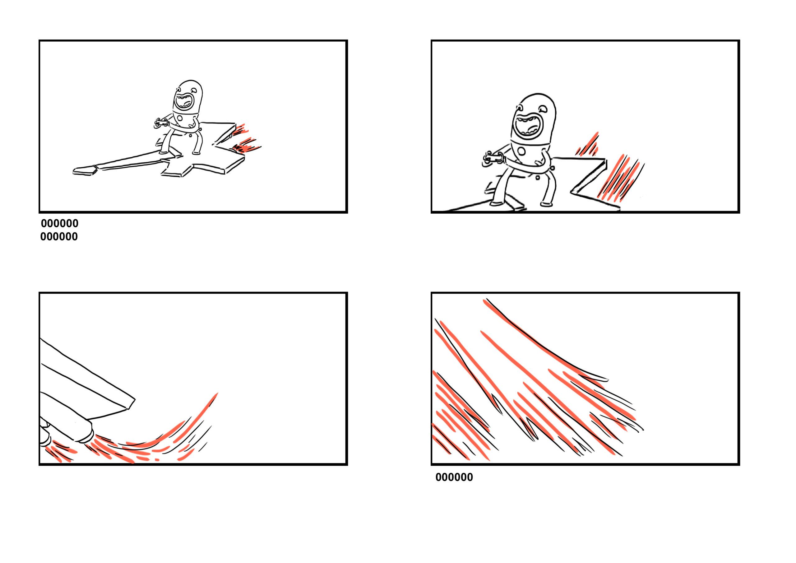 storyboard-clean04-03