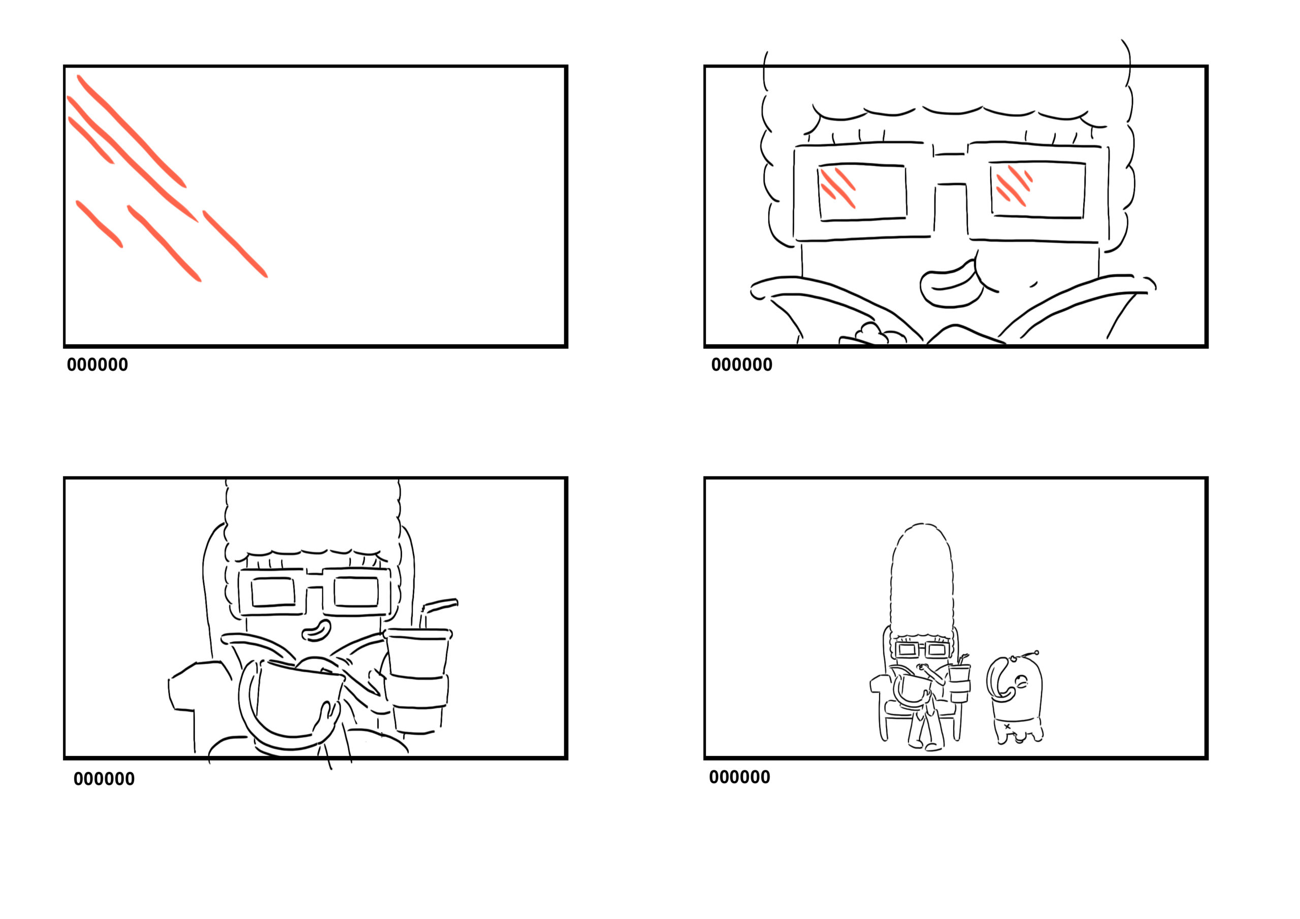 storyboard-clean04-04