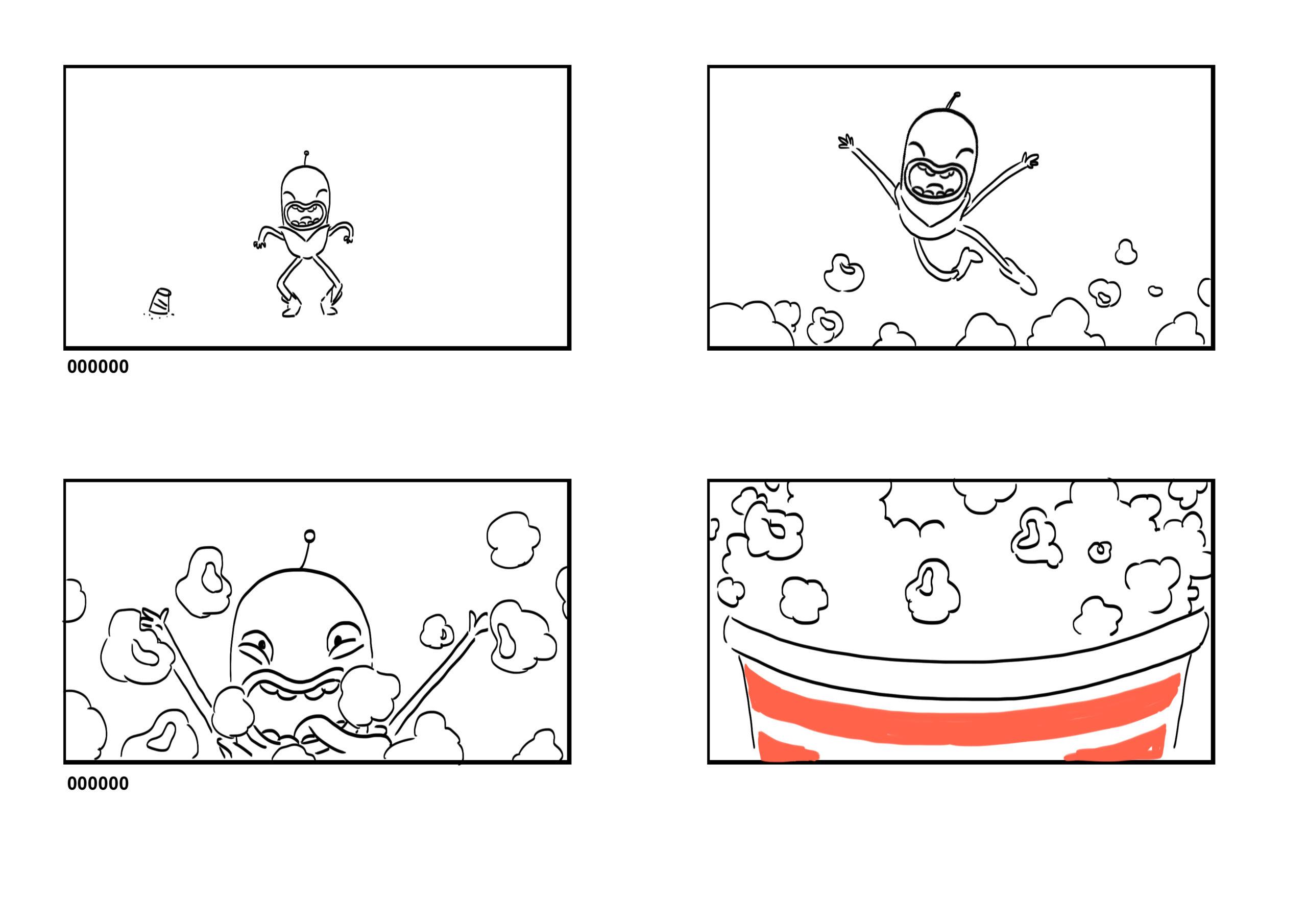 storyboard-clean04-06